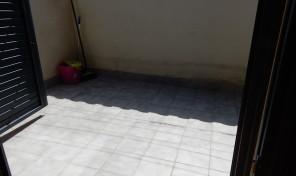 DV018 DÚPLEX EN ZONA MERCADO